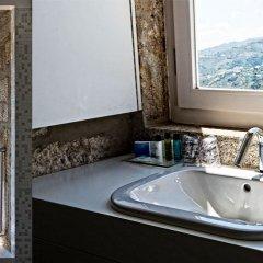 Hotel Rural Douro Scala ванная