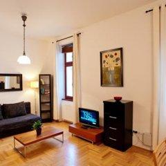 Отель Mango Aparthotel Будапешт фото 5