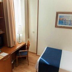 Отель Sorolla Centro Испания, Валенсия - отзывы, цены и фото номеров - забронировать отель Sorolla Centro онлайн удобства в номере