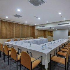 The Xanthe Resort & Spa Турция, Сиде - отзывы, цены и фото номеров - забронировать отель The Xanthe Resort & Spa - All Inclusive онлайн помещение для мероприятий фото 2