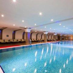 Orange County Resort Hotel Kemer - All Inclusive бассейн