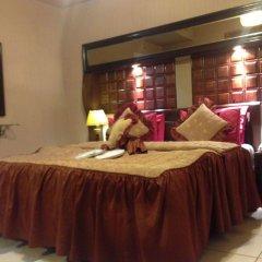 Отель Jad Hotel Suites Иордания, Амман - отзывы, цены и фото номеров - забронировать отель Jad Hotel Suites онлайн комната для гостей фото 4