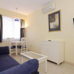 Hotel Pyr Fuengirola комната для гостей фото 4