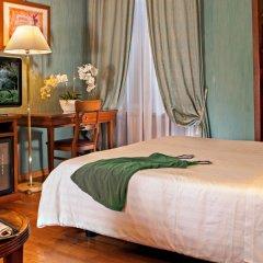 Cosmopolita Hotel 4* Стандартный номер с различными типами кроватей фото 17