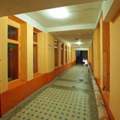 Хостел Флигель интерьер отеля