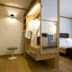 Отель The Omnia Швейцария, Церматт - отзывы, цены и фото номеров - забронировать отель The Omnia онлайн сейф в номере