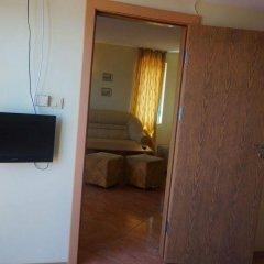 Bora Bora Hotel Солнечный берег удобства в номере фото 2