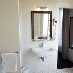 Отель Coypel ванная