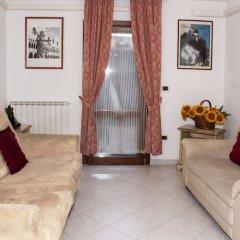 Отель Alloggio Ai Tre Ponti Италия, Венеция - 1 отзыв об отеле, цены и фото номеров - забронировать отель Alloggio Ai Tre Ponti онлайн фото 3