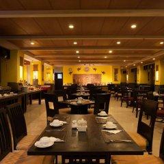 Отель Woraburi Phuket Resort & Spa питание фото 3