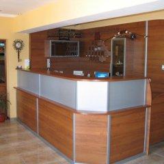 Отель Kovanlika Hotel Болгария, Тырговиште - отзывы, цены и фото номеров - забронировать отель Kovanlika Hotel онлайн фото 22