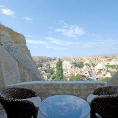 MDC Cave Hotel Cappadocia Турция, Ургуп - отзывы, цены и фото номеров - забронировать отель MDC Cave Hotel Cappadocia онлайн фото 10