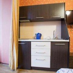 Отель Rymarska Aparthotel Харьков в номере фото 2