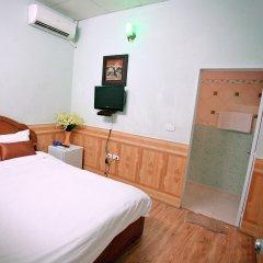 Avi Airport Hotel комната для гостей фото 3