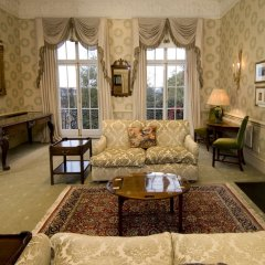 Отель The Grange Hotel Великобритания, Йорк - отзывы, цены и фото номеров - забронировать отель The Grange Hotel онлайн фото 12