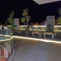 Отель AlvorMar Apts Португалия, Портимао - отзывы, цены и фото номеров - забронировать отель AlvorMar Apts онлайн фото 2