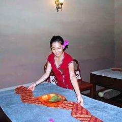 Отель Tibet Непал, Катманду - отзывы, цены и фото номеров - забронировать отель Tibet онлайн детские мероприятия