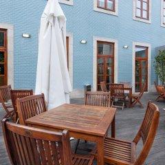 Eurostars Das Artes Hotel фото 10
