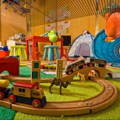 Отель Wyndham Hannover Atrium Германия, Ганновер - 1 отзыв об отеле, цены и фото номеров - забронировать отель Wyndham Hannover Atrium онлайн детские мероприятия