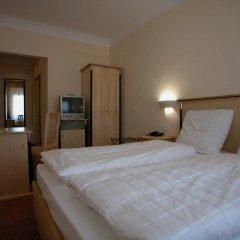 Отель Atlas Residence Мюнхен комната для гостей фото 3