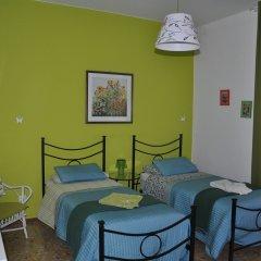 Отель A Casa Di Franci Парма комната для гостей фото 5