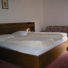 Hotel Laimerhof Горнолыжный курорт Ортлер сейф в номере