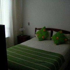 Апартаменты Santiago Apartments Бангкок детские мероприятия
