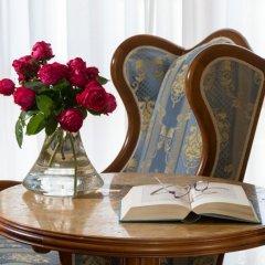 Отель Apollo Hotel Terme Италия, Региональный парк Colli Euganei - отзывы, цены и фото номеров - забронировать отель Apollo Hotel Terme онлайн в номере