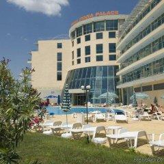 Ivana Palace Hotel фото 8