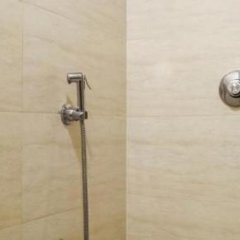 Hotel Amer Greens in Bhopal, India from 296$, photos, reviews - zenhotels.com bathroom photo 3