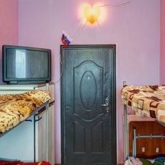 Гостиница Хостел Общежитие для рабочих Веста в Москве отзывы, цены и фото номеров - забронировать гостиницу Хостел Общежитие для рабочих Веста онлайн Москва удобства в номере