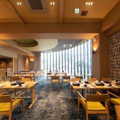 Отель Akarinoyado Togetsu Япония, Беппу - отзывы, цены и фото номеров - забронировать отель Akarinoyado Togetsu онлайн питание