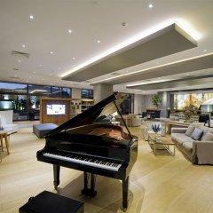 Отель Ramada Resort Bodrum фото 7