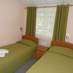 Гостиница Ринальди на Васильевском комната для гостей фото 2