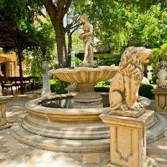 Отель DIT Orpheus Hotel Болгария, Солнечный берег - отзывы, цены и фото номеров - забронировать отель DIT Orpheus Hotel онлайн фото 17