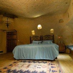 Babayan Evi Cave Hotel Турция, Ургуп - отзывы, цены и фото номеров - забронировать отель Babayan Evi Cave Hotel онлайн сейф в номере