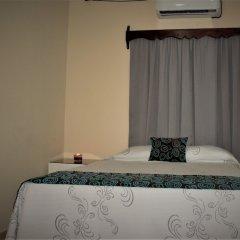 Отель Micro Hotel Rio de Piedras Express Гондурас, Сан-Педро-Сула - отзывы, цены и фото номеров - забронировать отель Micro Hotel Rio de Piedras Express онлайн спа