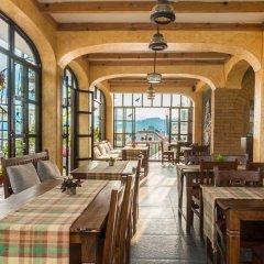 Отель Excelsior Непал, Катманду - отзывы, цены и фото номеров - забронировать отель Excelsior онлайн питание фото 2