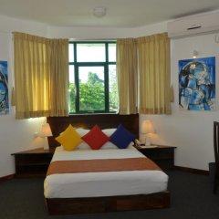 Отель Amaara Sky Канди детские мероприятия фото 2