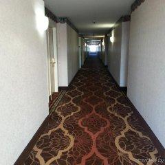 Отель Best Western Joliet Inn & Suites фото 4