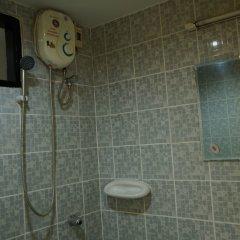 Отель Yes Kaosan ванная фото 2