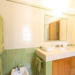Отель 08 Villa 97 by Herdade de Montalvo ванная