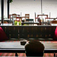 Отель Anahata Resort Samui (Old The Lipa Lovely) развлечения