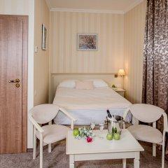 Pletnevskiy Inn Hotel Харьков комната для гостей фото 2