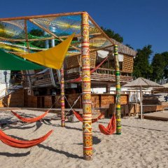 Гостиница Отрада Украина, Одесса - 6 отзывов об отеле, цены и фото номеров - забронировать гостиницу Отрада онлайн детские мероприятия фото 2