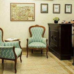 Отель Senacki Польша, Краков - отзывы, цены и фото номеров - забронировать отель Senacki онлайн спа фото 2