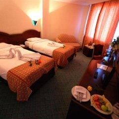 Отель Otel Mustafa Ургуп детские мероприятия фото 2