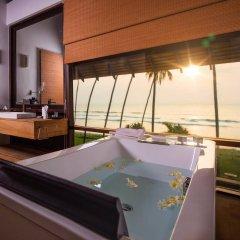 Отель Vendol Resort Шри-Ланка, Ваддува - отзывы, цены и фото номеров - забронировать отель Vendol Resort онлайн спа