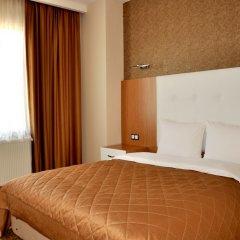 Amazon Aretias Hotel Турция, Гиресун - отзывы, цены и фото номеров - забронировать отель Amazon Aretias Hotel онлайн комната для гостей фото 2