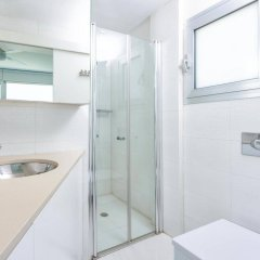 Отель Villa Mermaid Кипр, Протарас - отзывы, цены и фото номеров - забронировать отель Villa Mermaid онлайн в номере